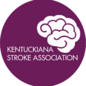 Stroke of Luck Networking Day – Postponed
