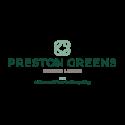 Preston Green