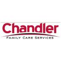 Chandler Park Assisted Living