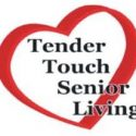 Tender Touch Senior Living