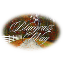 Bluegrass Way Senior Living