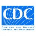 CDC Newsletter: Alzheimer's Disease and Healthy Aging