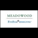 Executive Director – Meadowood, Bloomington