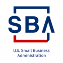 PPP Loan FAQs from the Small Business Administration (SBA)