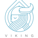 Welcome New Member – Viking Pure Solutions