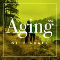 Aging With Grace 55+, LLC