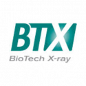 BioTech X-Ray
