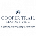Cooper Trail Senior Living