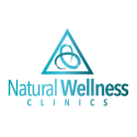Natural Wellness Clinics, LLC