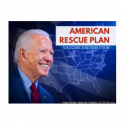 A Review of Biden's American Rescue Plan and Its Impact for Senior Living