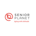 AARP Joins With Nonprofit to Teach Tech to Older Adults