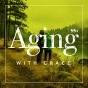 Associate Member Spotlight: Aging With Grace 55+(TM)