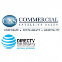 Commercial Satellite Sales, LLC