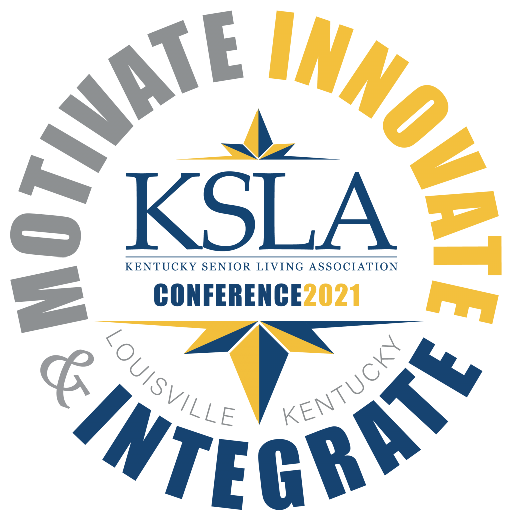 KSLA 2021 Conference & Exhibition