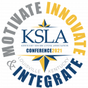 KSLA 2021 Conference & Exhibition: Save the Date!