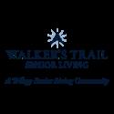 Walker's Trail