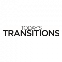 Today's Transitions