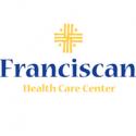 Franciscan Health Care Car Show – August 19