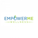 EMPOWERME Wellness