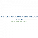 Wesley Management Group